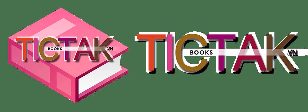 TICTAK.VN | Mua sách Online giá rẻ nhất tại TicTak.vn