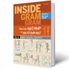 Inside Gram Gram Thấu Hiểu Ngữ Pháp Như Người Bản Ngữ Tập 1 - Basic Khởi Đầu Và Cảm Hứng