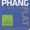 Thế Giới Phẳng - Thomas L. Friedman