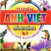 Từ Điển Anh - Việt Bằng Hình